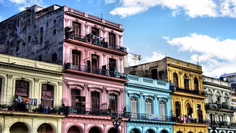 media_gallery-2019-01-24-11-city_houses_architecture_urban_old_landscape_window_building_886490_8c7afbdd5afdf4daad14c8afa39bdaa1.jpg