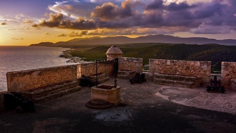 media_gallery-2019-01-24-11-travel_santiago_sunset_sea_castle_de_la_san_265434_850894f878519ee612a26756c432ec30.jpg