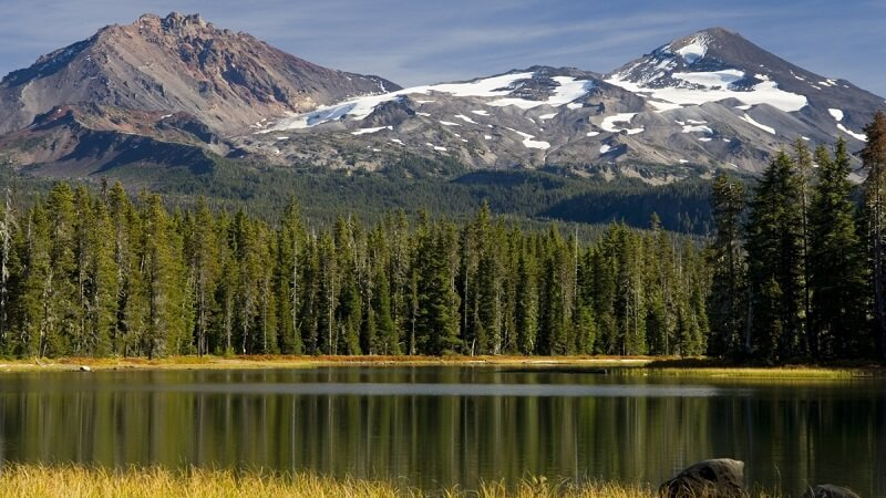 unusual things to do in Oregon
