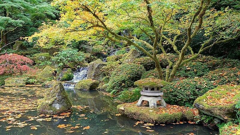 media_gallery-2019-01-24-6-800px_Heavenly_Falls___Portland_Japanese_Garden___Portland__Oregon___DSC08320_65a4f87c5bd1b57281cf4001c883d16a.jpg