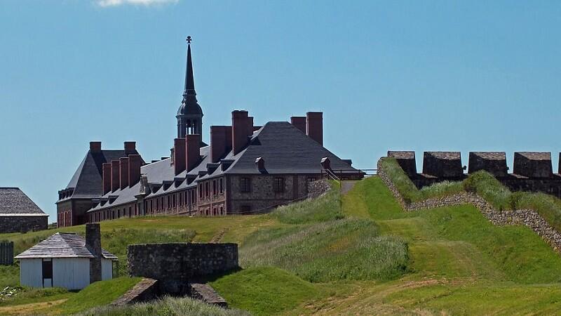 media_gallery-2019-01-25-5-1024px_Fortress_of_Louisbourg_02_811c59cc82b515ea2f32f55fba82ba2d.jpg