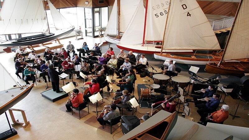 media_gallery-2019-01-25-5-Symphony_Nova_Scotia_performs_at_the_Maritime_Museum_of_the_Atlantic_710bb7d971b94e124ffdc0d817f57b5f.jpg