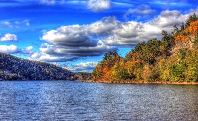 Devil_s_Lake_State_Park