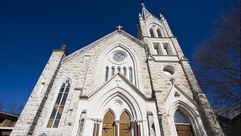 media_gallery-2019-01-25-6-St_Mary_s_Catholic_Church_dd7ebf68e3085fffd1364f77e1c05e14.jpg