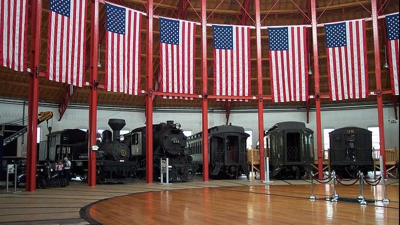 media_gallery-2019-01-28-10-B_O_Railroad_Museum_ea6a3cf29bc3b3af11003cb7aa22e973.jpg