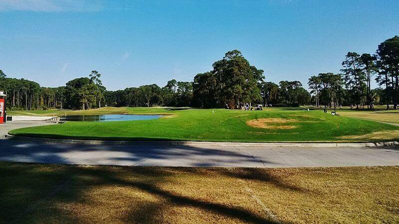media_gallery-2019-01-29-6-Jekyll_Island_Golf_Club123_cb27f3a5b00ebab17081b4e08ffc1dd1.jpg