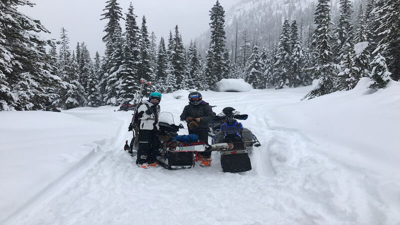 media_gallery-2019-01-29-7-Snowmobiling_in_the_Great_North_Woods123_ca669669dc4bb1412aab37fae088b3d3.jpg