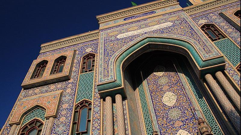 media_gallery-2019-01-30-10-Iranian_Mosque_9acdd6f0e2aa6af5c787ec672780fd4f.jpg