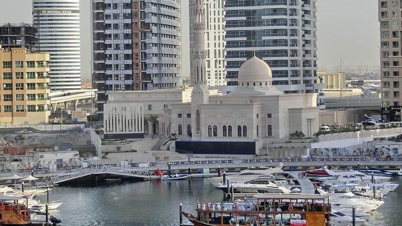 media_gallery-2019-01-30-10-Masjid_Al_Rahim_eb8bff4715f9dd3e6dc7e964de3fcbbe.JPG