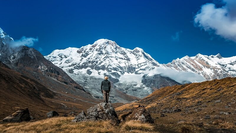 media_gallery-2019-01-9-10-high_himalayan_mountain_view_at_the_annapurna_base_camp_in_nepal_800_67d36ce2a2c9d03bd7edd6df5be93974.jpg
