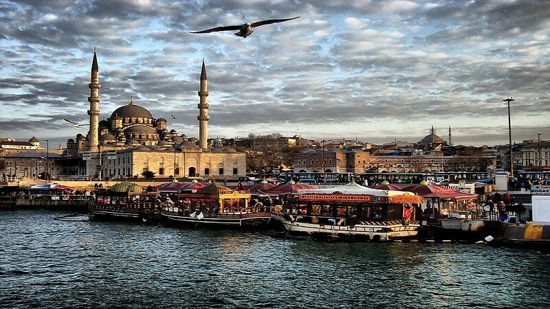 media_gallery-2019-01-9-9-Emin__n_____stanbul____panoramio_7177c9eb8d3591eb7e0be660cd73fb59.jpg