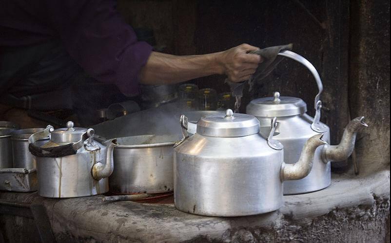 media_gallery-2019-02-15-11-Chaiwallah__Kashmir_a2f9cc6f3beacf5a0bbedd5446877ac1.jpg