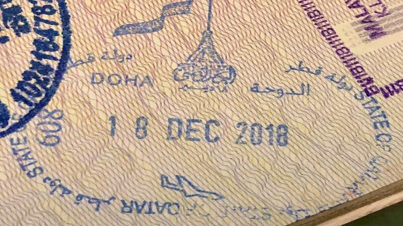 media_gallery-2019-02-18-12-Which_countries_can_apply_for_a_visa_waiver_upon_arrival_in_Qatar123_d27bb3167ad80e8bde853134a153048f.jpg