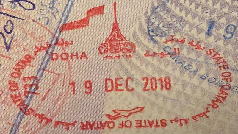 media_gallery-2019-02-18-12-Who_else_can_enter_Qatar_without_a_visa456_2897aef0aaef133ab0455e61fdb5bd27.jpg