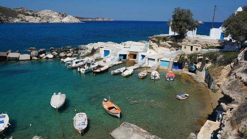 media_gallery-2019-02-20-6-Milos_island_greece_ab7f649aa69fda1292f3781e271dae2d.jpg