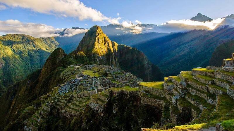 media_gallery-2019-02-21-10-Machu_Picchu_cf68519d7f5684815a15d2b471aa7b7e.jpg