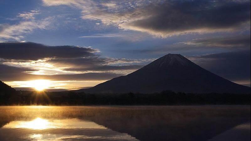 media_gallery-2019-02-21-10-Mt_Fuji_22624eea9c3a1e30e635177606978cae.jpg
