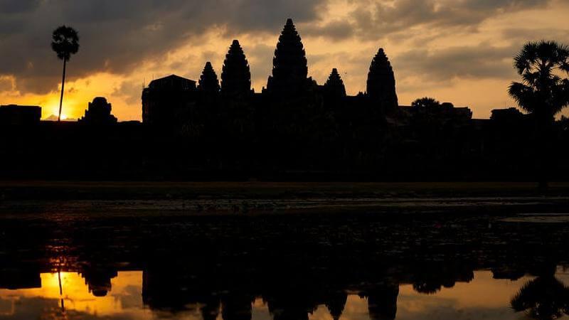 media_gallery-2019-02-21-11-Angkor_Wat_9be491ad1fc809f86af22698ae5974da.jpeg