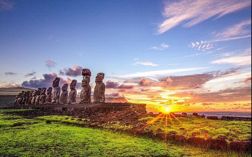 media_gallery-2019-02-21-11-Easter_Island_36c1744fc33855a8ffa690ca6b586941.jpg