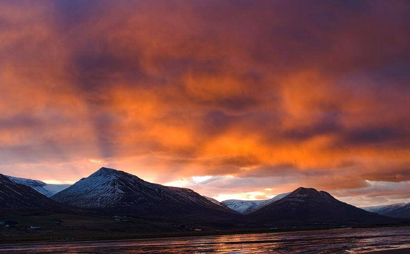 media_gallery-2019-02-21-11-Eyjafj__rur__Iceland_cdb3fbabca8b4ecf6c87cd9ebc0c5b6f.jpg