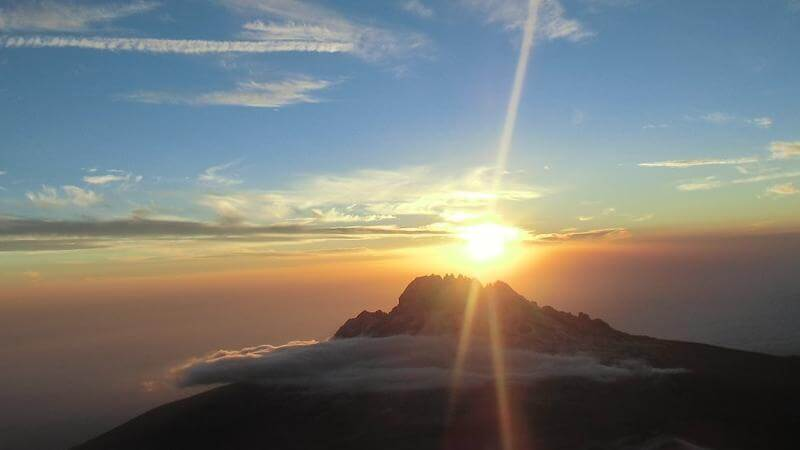 media_gallery-2019-02-21-11-Mount_Kilimanjaro_0f18b27ba0a955163c22ffbf933c7c9b.jpg