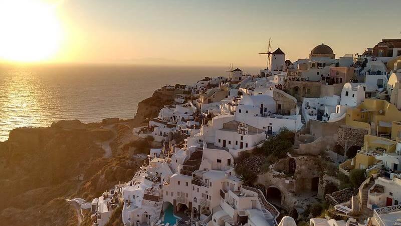media_gallery-2019-02-21-11-Oia__Greece_98cc2bb9b4168a7b4fe9bb9976356b88.jpg