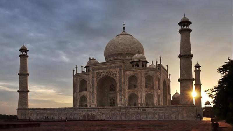 media_gallery-2019-02-21-11-Taj_Mahal1_fe5015e263dec93f4634c55a31ae4e69.JPG