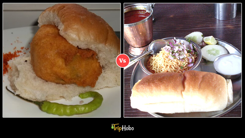 media_gallery-2019-02-25-13-Mumbai_vs_Pune_TripHobo_322ac004a5168bb55e34f76dd288e910.jpg