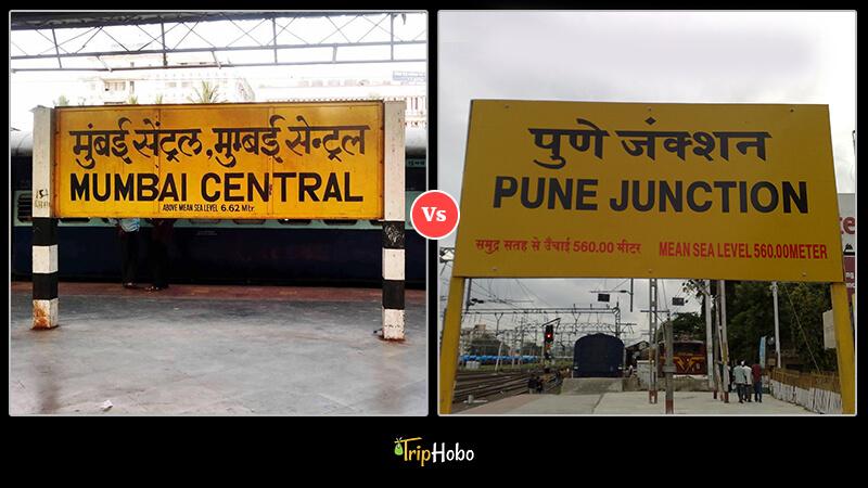 media_gallery-2019-02-27-10-Mumbai_vs_Pune_TripHobo_a132b7a73967b94c97b608e17f5774e0.jpg