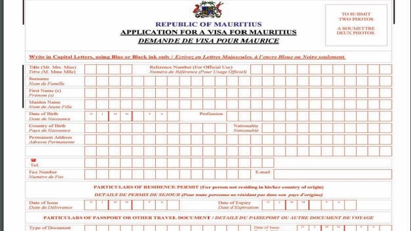 media_gallery-2019-02-5-7-Visa_application_form_for_Mauritius__1__e39846833c052873d5d7c4ce74c95b63.jpg