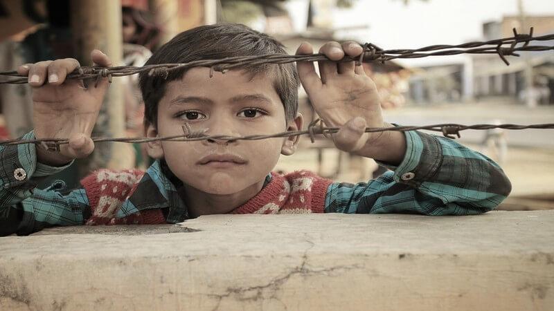 media_gallery-2019-03-5-13-Moreh__Manipur123_2f724e144129bd7c745289835d30de37.jpg