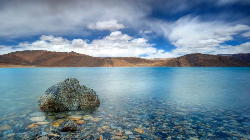 media_gallery-2019-03-5-13-Pangong_Tso__Ladakh123_18ef94b4938c93abd3767d7da98820cb.jpg