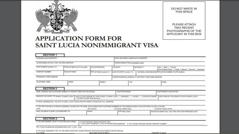 media_gallery-2019-05-2-8-Saint_Lucia_visa_form_0daf109ee1d0fbc1717de13c936769f3.JPG