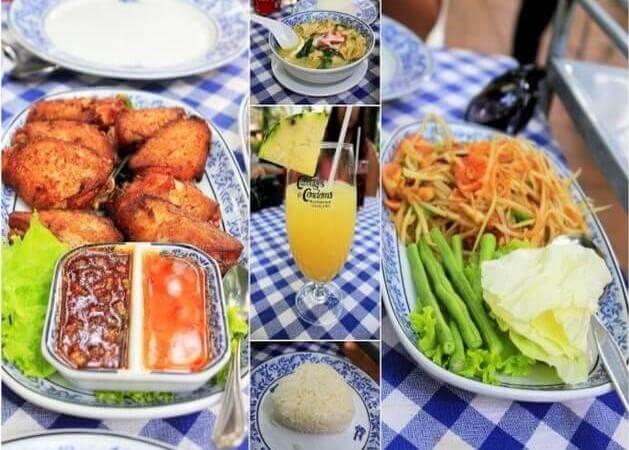 media_gallery-2019-05-28-6-Cabbages_and_Condoms__Bangkok__Thailand_f743799eac8a2d7e606ae840173035e3.jpg