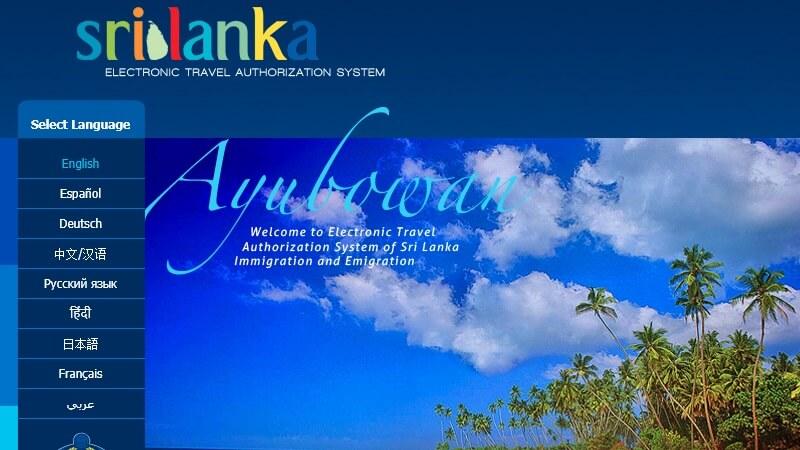 media_gallery-2019-05-3-5-Sri_Lanka___Image_1__1__bfc1bba94e1080cb0c1aa402d21aea75.jpg