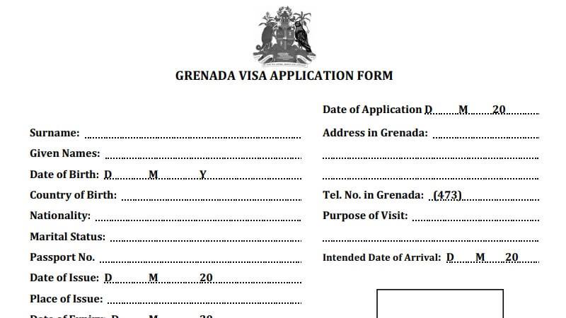 media_gallery-2019-05-3-6-Grenada_Visa_35ccc19705ebcaa67ff6b7a3e5389c72.jpg