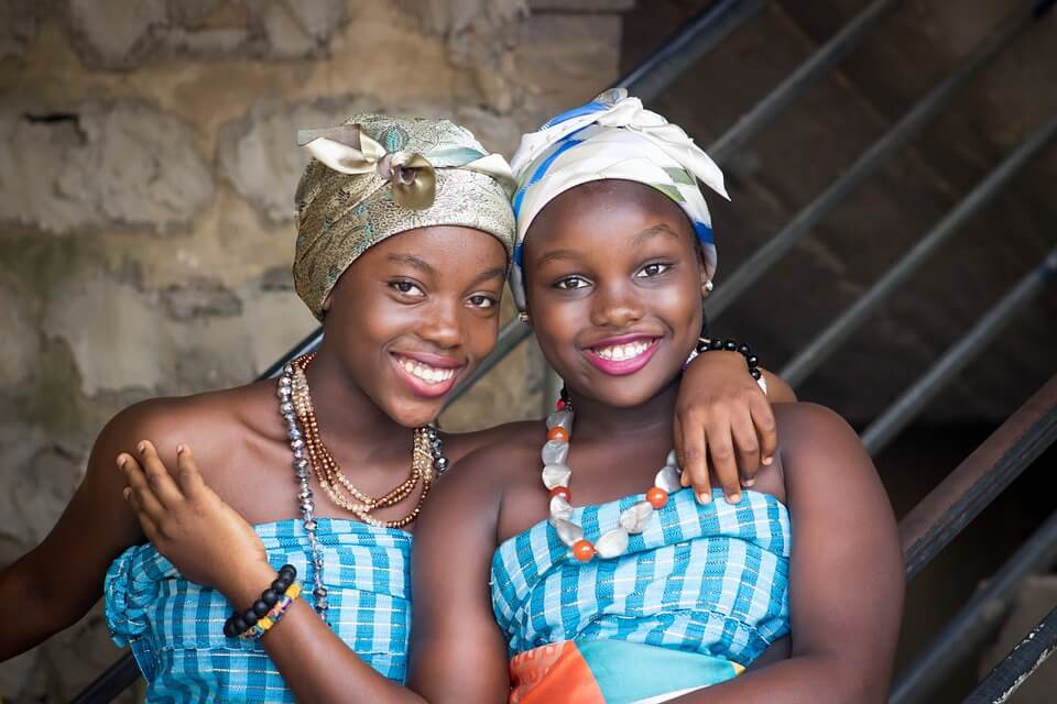 media_gallery-2019-06-6-11-african_2197414_960_720_5e887b4820d2c0fc36f0451c58945d4c.jpg