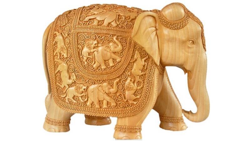 sandalwood_carvings_india