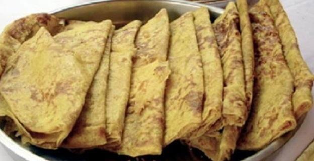 media_gallery-2019-08-13-13-Aktori_traditional_food_in_himachal_pradesh_2680075c35a2802d20c7feffdb4582fe.jpg