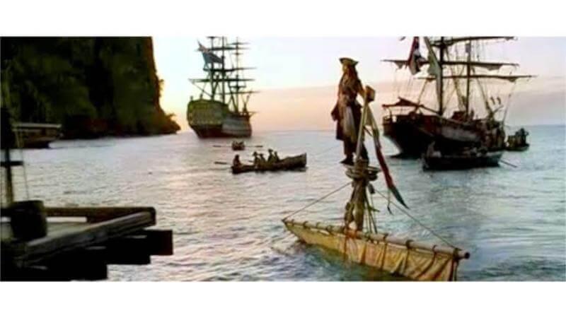 media_gallery-2019-10-11-12-Unleash_the_pirate_in_you_at_Wallilabou_Bay123_864af414bd526648fa18f718b44b204f.jpg