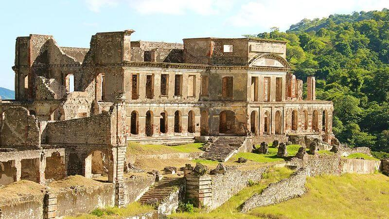 media_gallery-2019-10-7-11-Explore_the_ruins_of_Sans_Souci_Palace123_196b1c04e83abd7e510a8d79e4ef6b23.jpg