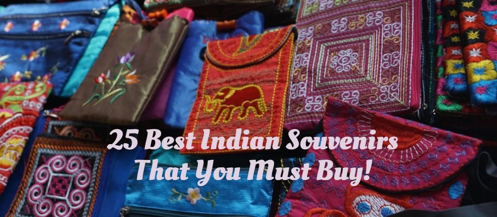 25_Best_Indian_Souvenirs