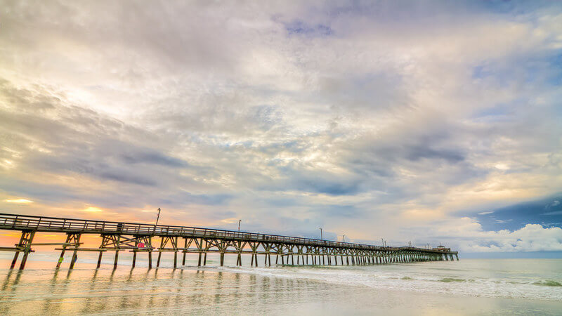 media_gallery-2019-12-11-13-Cherry_Grove_Beach123_785731da28111f3baa47124842916922.jpg