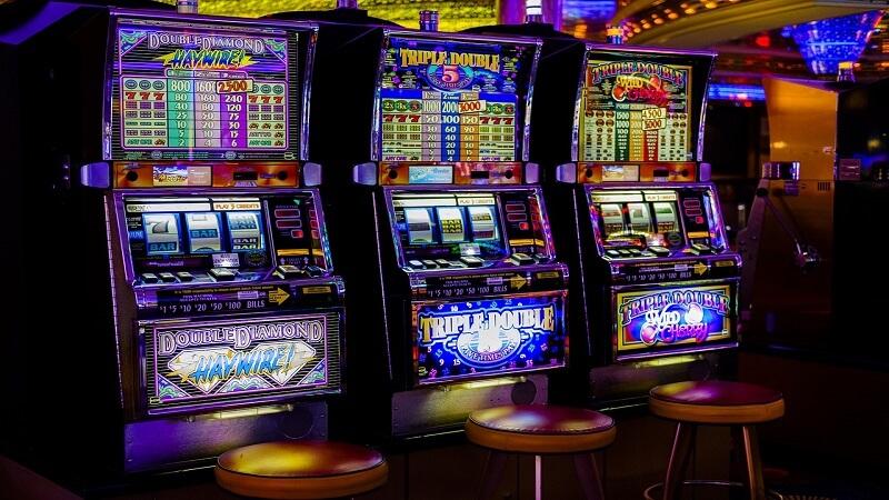 New casinos opening in florida ukash casino
