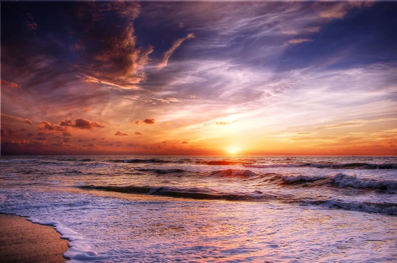media_gallery-2019-12-20-10-beach_blue_blue_sky_clouds_462043_4ac1f32d10428518ca8e0f1d6e19ab09.jpg
