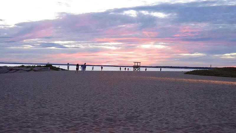 media_gallery-2019-12-20-9-Hammonasset_Beach_State_Park123_5fd3e9d0b7783555ab6dc1dae7542dbc.jpg