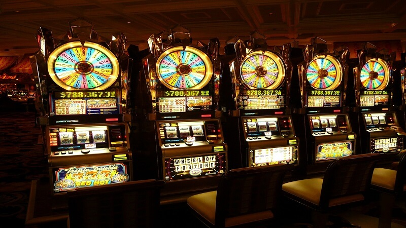 media_gallery-2019-12-20-9-gambling_machine_4926_1280_6c5cae3413dab7ea1999147dd770be0a.jpg