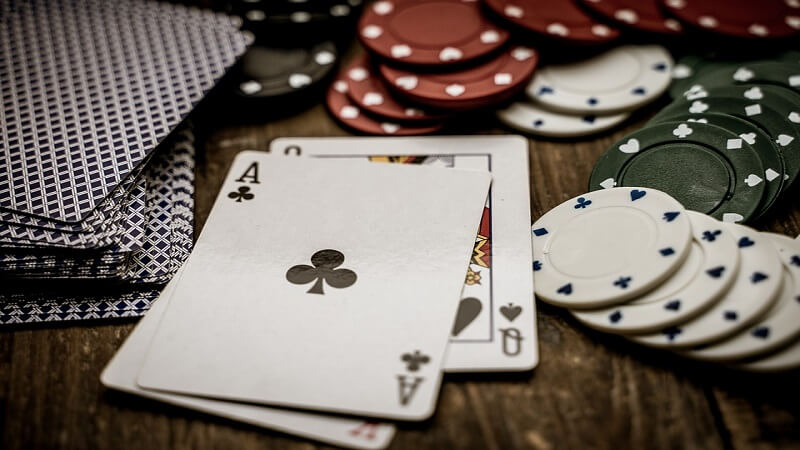Top 15 Casinos In Germany That Are Your Best Bet: TripHobo