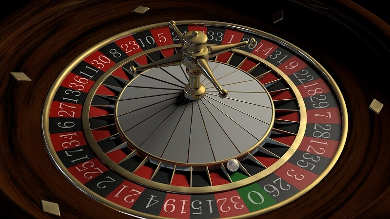 media_gallery-2020-01-6-9-gambling_2001078_1280_43b4cd761d1f5687632038a7fd3fc067.jpg