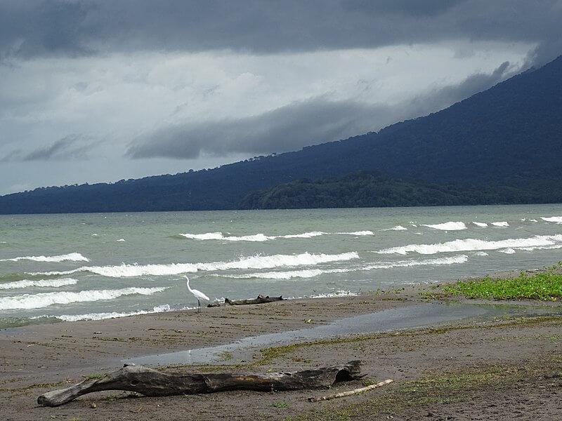 media_gallery-2020-02-20-5-800px_Beach_Vista___Santo_Domingo___Ometepe_Island___Nicaragua___01__30987215553__27194b8406d3011eae8f7a676820e054.jpg